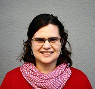 Amalia Gómez Casillas