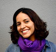 Elizabeth Flores Paredes