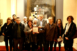 Grup_Placa_N.Monturiol_Esc