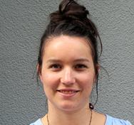 Elise Rubion
