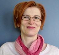 Mariola Chrzanowska