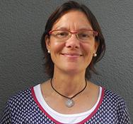 Margarita Gonzalvo-Cirac