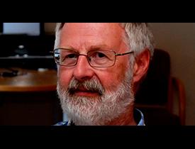 Gunnar Thorvaldsen