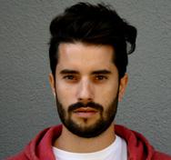 Albert Arcarons