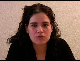 Anna Garriga Alsina