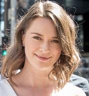 Nicole Kapelle