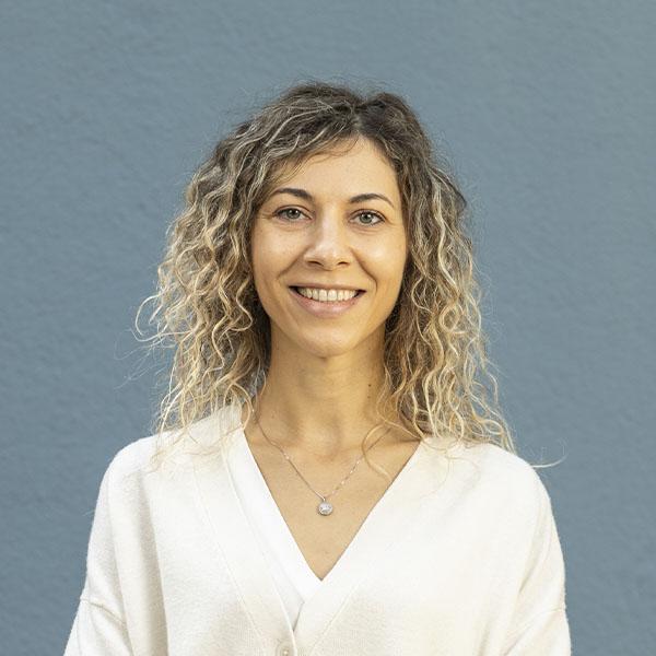 Bárbara Piñeiro Neiro